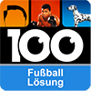 100-pics-fussball-logos-loesung-aller-level-quiz-app-100