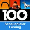 100-pics-schauspieler-loesung-aller-level-quiz-app100