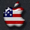 Anleitung-US-amerikanisches-iTunes-Konto-erstellen-sprache