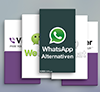 alternativen-zu-whats-app-viber-line-skype-wechat-threema-small