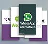 alternativen-zu-whats-app-viber-line-skype-wechat-threema-small