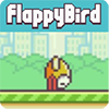 flappy-bird-geht-offline-verschwunden-down-small