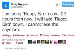 flappy-bird-offline-twitter