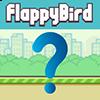 flappy-bird-und-freunde-verschwinden-klage-urheberrechtsverletzung-komisch