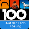 100-pics-auf-der-farm-loesung-aller-level-quiz-app-100