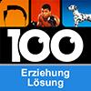 100-pics-erziehung-loesung-aller-level-quiz-app100