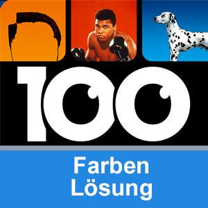100 Pics Farben.100 Pics Farben Lösung Aller Level Lösungen Tipps