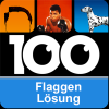 100-pics-flaggen-loesung-aller-level-quiz-app-100