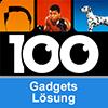 100-pics-gadgets-logos-loesung-aller-level-quiz-app-100