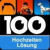 100-pics-hochzeiten-loesung-aller-level-quiz-app-100