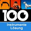 100-pics-instrumente-logos-loesung-aller-level-quiz-app-100