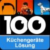 100-pics-kuechengeraete-loesung-aller-level-quiz-app-100