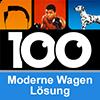 100-pics-moderne-wagen-loesung-aller-level-quiz-app-100