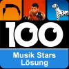 100-pics-musikstars-loesung-aller-level-quiz-app-100