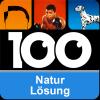100-pics-natur-loesung-aller-level-quiz-app-100