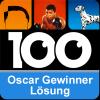 100-pics-oscar-gewinner-loesung-aller-level-quiz-app-100