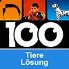 100-pics-tiere-logos-loesung-aller-level-quiz-app-100