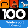 100-pics-wintersport-logos-loesung-aller-level-quiz-app-100