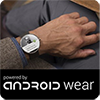 Android-wear-smartwatch-betriebssystem-gwatch-moto360-100