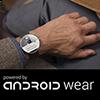 Android-wear-smartwatch-betriebssystem-gwatch-moto360-100