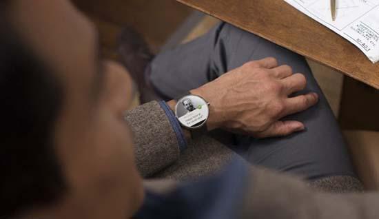 Moto-360-android-wear-smartwatch-kaufen-preis