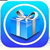 app-verschenken-iphone-ipad-anleitung-100