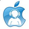 apple-kontakt-telefonnummer-deutschland-support-adresse-hilfe100