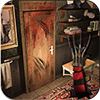 ca-you-escape-horror-loesung-aller-level-android-iphone-ipad-100