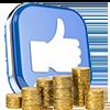 facebook-zahlt-geld-fuer-likes100