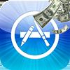 geld-verdienen-smartphone-iphone-android-apps-spiele-games-anleitung100