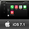 ios-71-neuerungen-update-hilfe-infos-carplay100