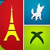 mega-quiz-loesung-android-iphone-Alexandru-Halmagean-100
