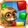 pet-rescue-saga-loesung-aller-level-android-ios-facebook-iphone-ipad100