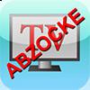 tv-deutschland-abzocke-app-store-tvapp-iphone-ipad-2014