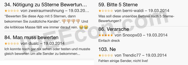 tv-deutschland-app-bewertungen-fake