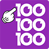 100-catchphrase-quiz-loesung-aller-level-100-schlagworte-android-iphone-100