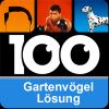 100-pics-gartenvoegel-loesung-aller-level-quiz-app-100