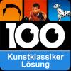 100-pics-kunstklassiker-loesung-aller-level-quiz-app-100
