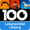 100-pics-lebensmittel-loesung-aller-level-quiz-app-100