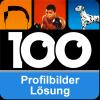 100-pics-profilbilder-loesung-aller-level-quiz-app-100