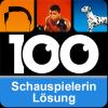 100-pics-schauspielerin-loesung-aller-level-quiz-app-100