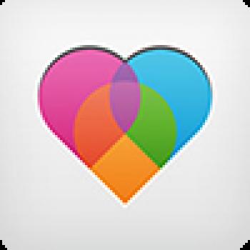 LOVOO Chat Freunde, Credits und VIP Code für Android und