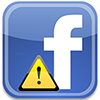 datenkiller-facebook-app-android-ios-iphone-ipad-100