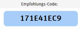 ELLwhatsapp-gutscheincode-sim-karte-eplus-empfehlungscode-2014