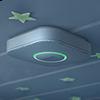 nest-protect-rauchmelder-deutschland-kaufen-online-100