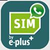 whats-app-sim-karte-kostenlos-100