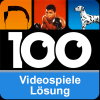 100-pics-videospiele-loesung-aller-level-quiz-app-100