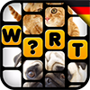 4-bilder-1-wort-bb-games-loesung-aller-level-android-iphone100