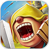 clash-of-lords-2-cheats-codes-hacks-tipps-tricks-android-iphone-100