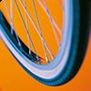fahrrad-pass-app-online-erstellen-polizei-informationen-100